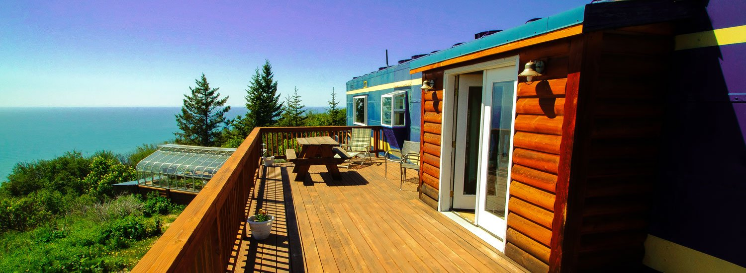 association the skiing hope summer rentals alaska rental cabins anchorage cabin nordic in of