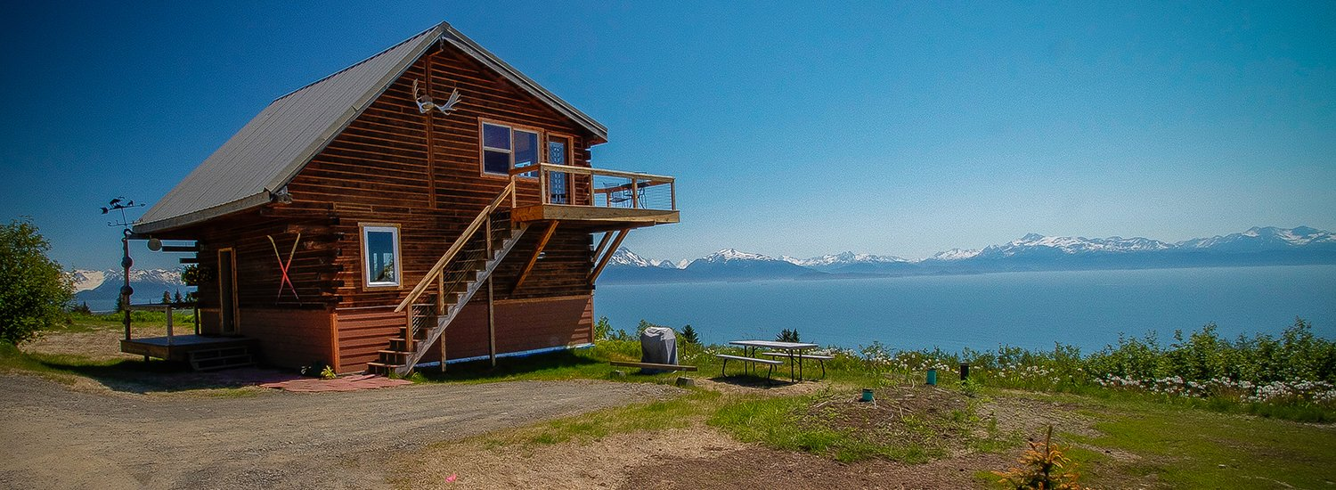 stay island anchorage rentals alaska orca johnston places resized cabin to yurts visit cabins