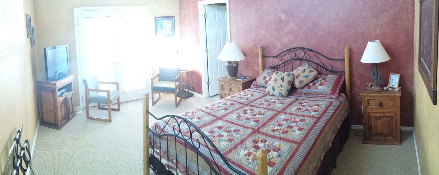 the bryce canyon livery bed and breakfast in tropic utah