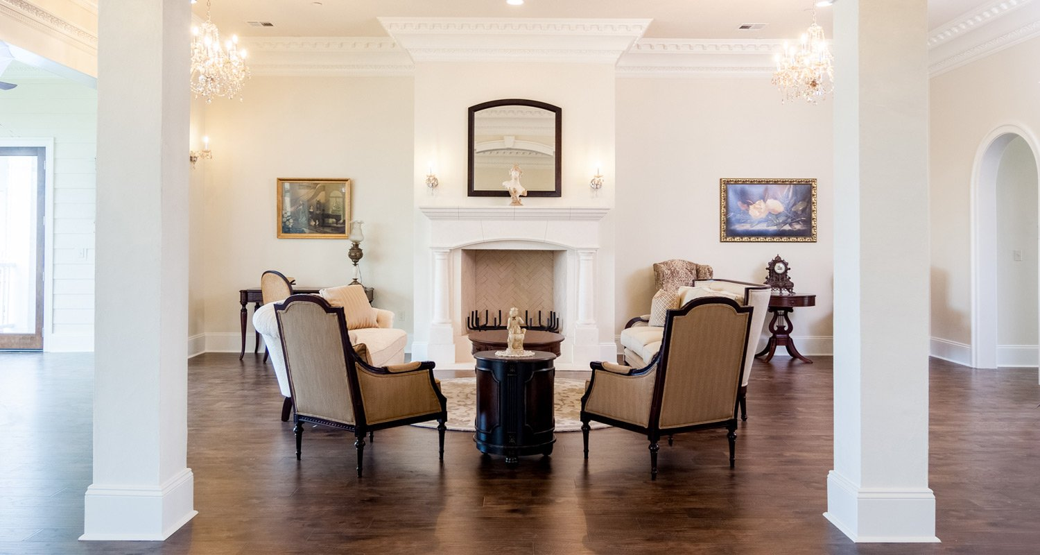 Liberty New Haven Dining Room Set