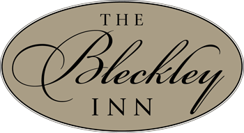 bleckley inn logo