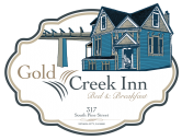 Gold Creek Inn