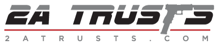 2A Trusts Logo