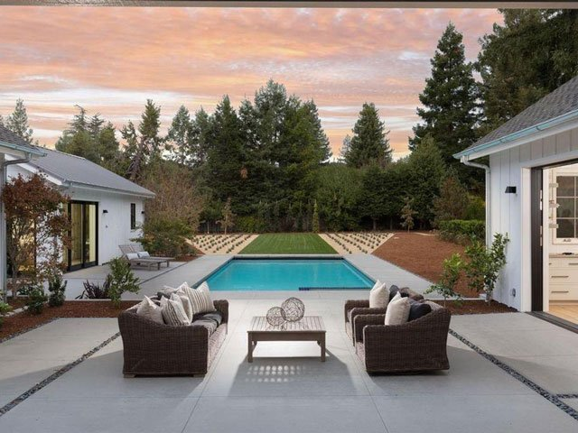 Serres Home at Woodfield Properties and Vacation Homes