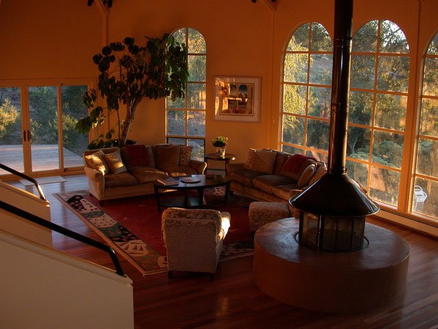 3290 Wood Valley Rd at Woodfield Properties and Vacation Homes
