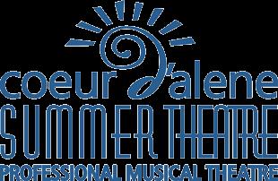 The Coeur d'Alene Summer Theatre