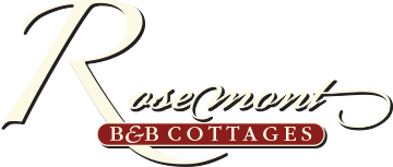 Rosemont Guest Cottages