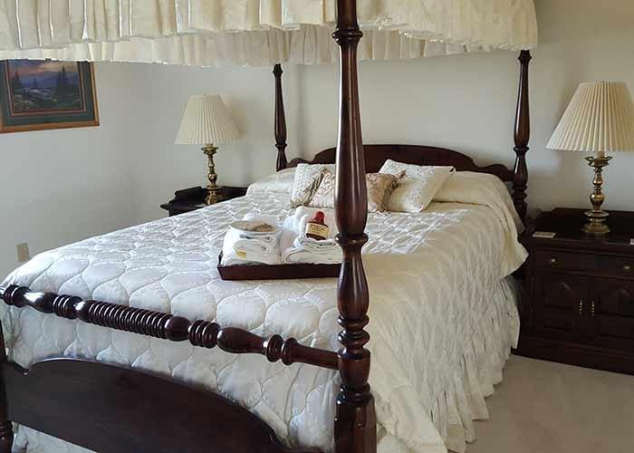 vineyard Room