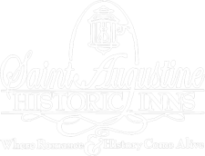 Saint Augustine Historic Inns