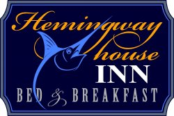 Hemingway House Inn Bed & Breakfast