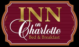 Inn on Charlotte Logo