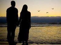 Romantic Florida Getaways for Two