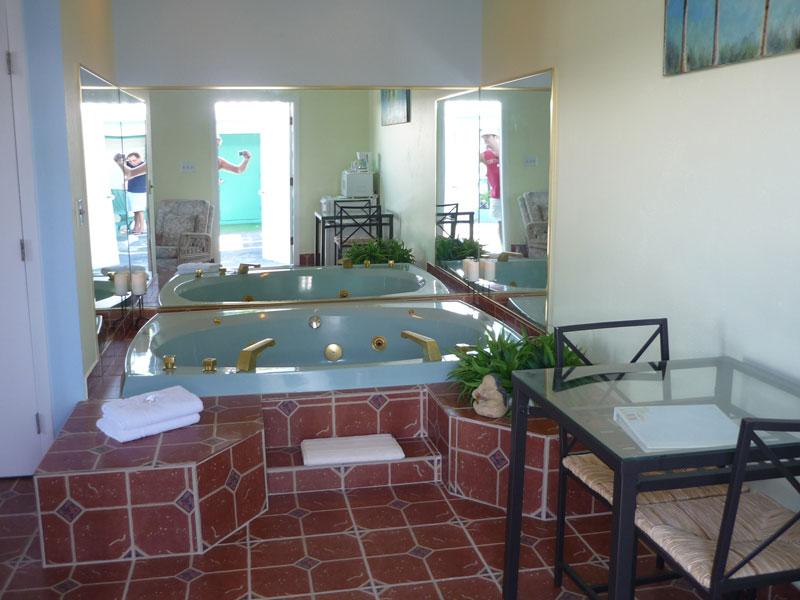 honeymoon island weddings palm court hotel