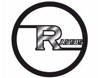 Radius Restaurant in Valparisio, IN