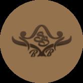 sandstone street B&B logo
