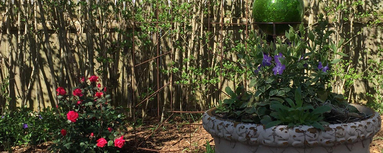 Secret Garden Inn - Cape Cod B&B in Provincetown