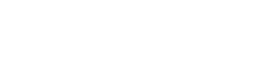 Holiday Lodge logo