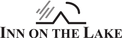 Inn on the Lake Logo