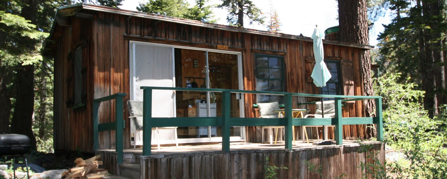 lodging falls cottage mt united lake overlooking silver baker cabin vacation home dream washington states spectacular in maple a rental rentals image
