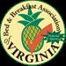 Virginia BBA