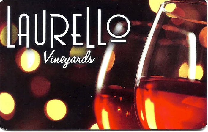 Laurello Vineyards