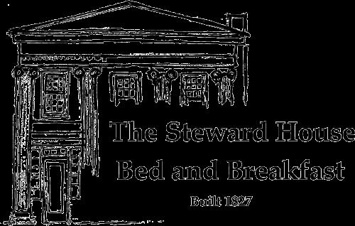 Stewart B&B logo