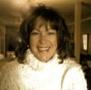 Jeanne Aldrich