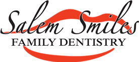 Salem Smiles Logo