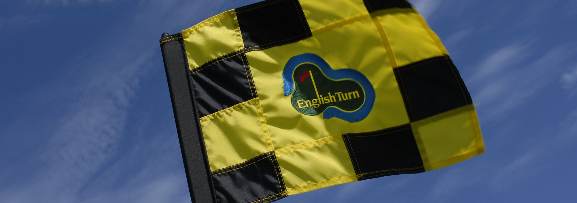 English Turn packages with Little RIver Bluffs
