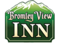 Bromley View Inn Logo