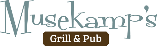 Musekamp's grill and pub Black Forest Inn