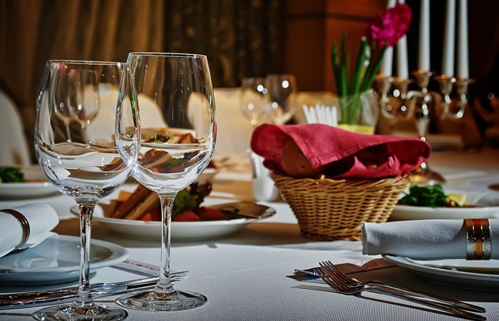 Events at Springhill Winery and Plantation Bed and Breakfast in Bloomfield, Kentucky