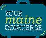 Your Maine Concierge