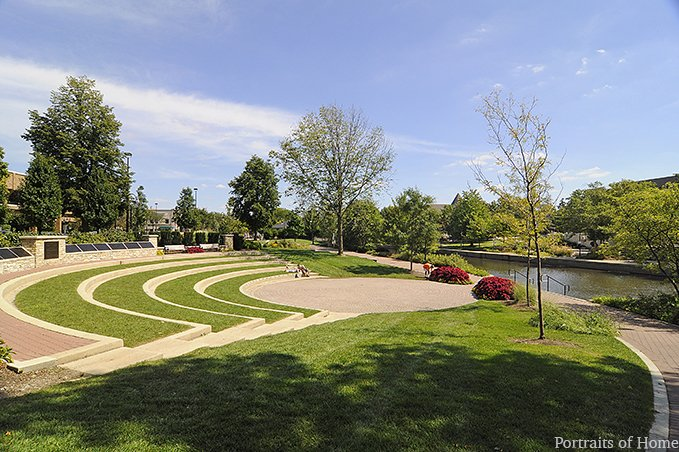Things to do near Harrison House Bed and Breakfast in Naperville, Illinois