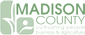 Madison County Ohio Chamber of Commerce