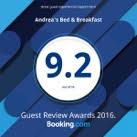 Booking.com image