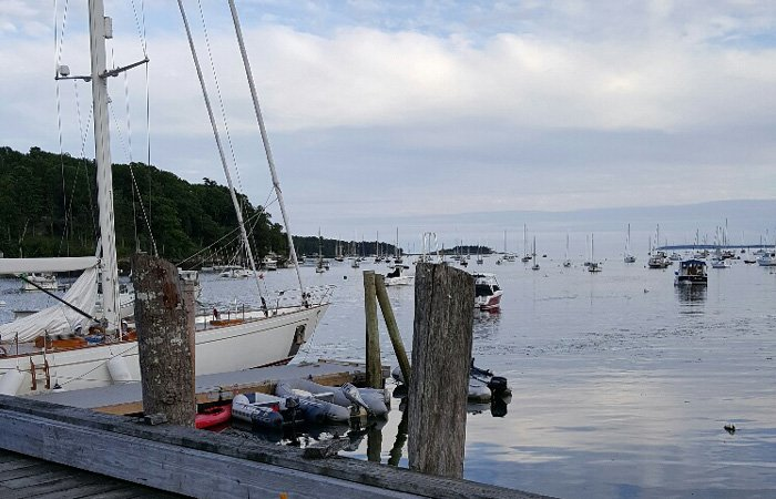 Things to do in Rockport
