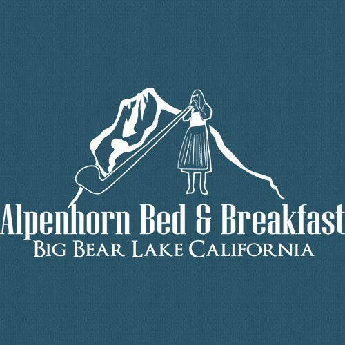 alpenhorn bed & breakfast