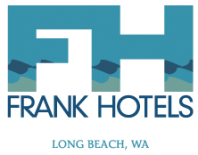 The Coastal Inn Logo