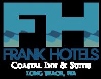 The Coastal Inn Logo