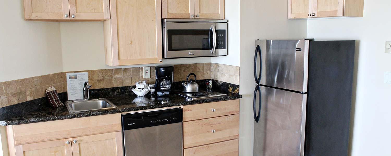 Oceanfront 2 bedroom suite seaside or motel inn at - 2 bedroom suites in ocean city md ...
