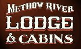 Methow River Lodge & Cabins at Frank Hotels