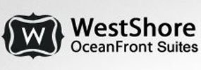 Westshore Oceanside Suites At Frank Hotels