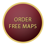 order free maps of Idaho