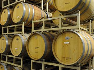 wine near Idaho Bed and Breakfast Association