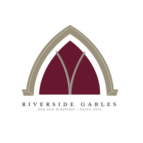 riverside gables logo