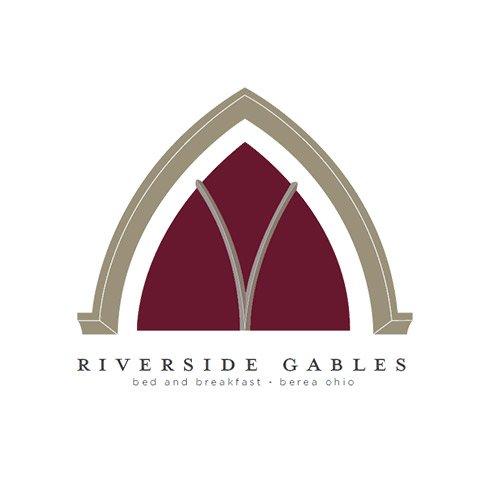 riverside gables logo
