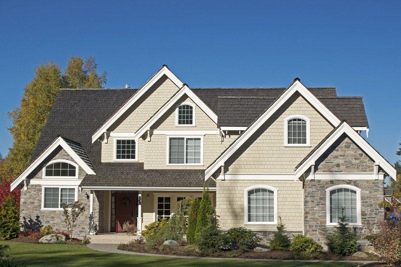 Title Insurance - Kenosha, WI Homes for Sale | Deskins Realty
