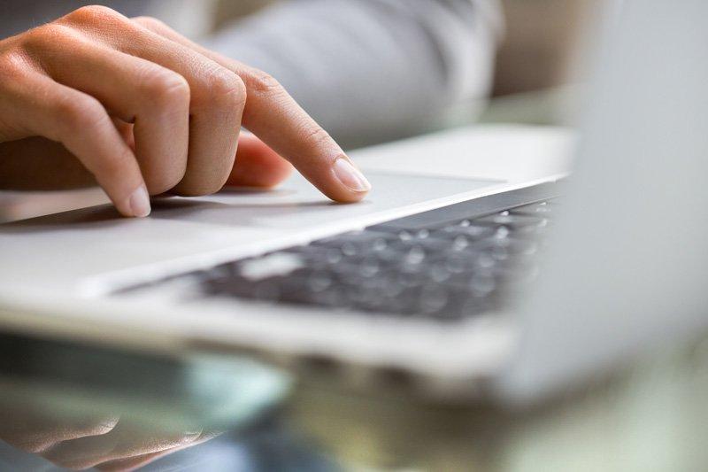 Deskins mortgage calulator for buyers