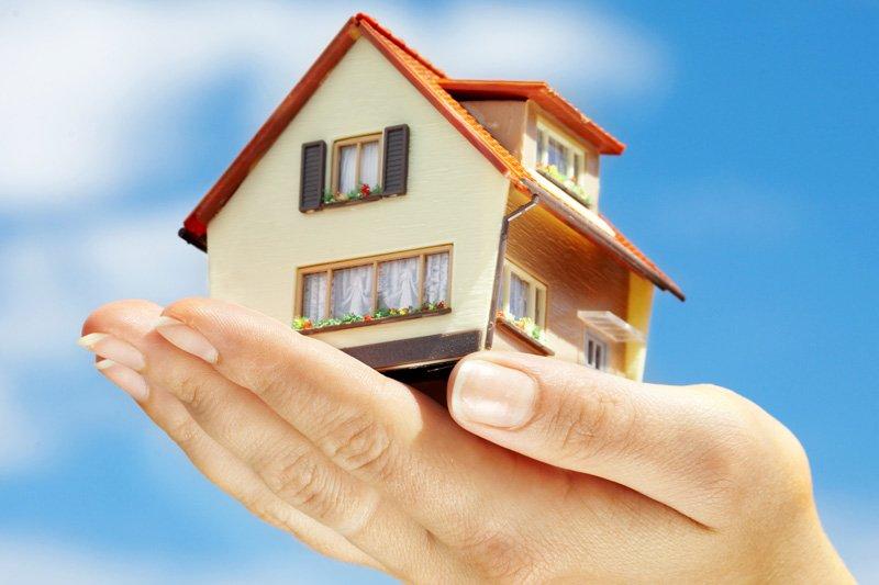 Deskins proper list pricing for sellers